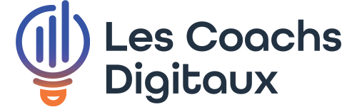 logo_coach_digitaux